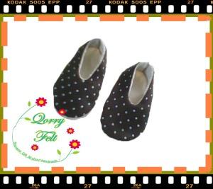 sepatu-2
