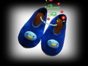sepatu-4
