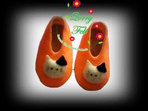 sepatu-5